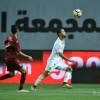 كأس الملك : تقنية الفيديو تحسم تأهل الفيصلي إلى النهائي على حساب الاهلي (فيديو)
