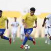 الدوري الاولمبي : الفيصلي يكسب الهلال والنصر يكتسح الاتحاد بسداسية