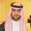 خالد الغامدي مديرًا للقناة السعودية الأولى