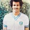 وفاة لاعب المنتخب السابق سعود جاسم