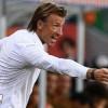 مدرب المغرب يشعر بالقلق قبل مونديال روسيا