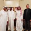 اللجنة المؤقتة للاتحاد العربي للكاراتيه تجتمع وتعتمد قائمة الرئيس والاعضاء المرشحين