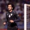 عمرو بركات: نواف العابد أفضل لاعب سعودي