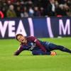مفاجأة.. نيمار يطلب العودة إلى برشلونة