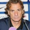 كارينيو يعلق على إمكانية تدريب النصر