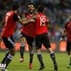 مجموعة الأخضر: مصر تبحث عن مهاجم قبل المونديال