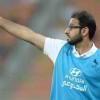 سعد الشهري: حلمي أن أصبح بين أبرز 10 مدربين في العالم