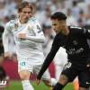 تشكيلة ريال مدريد المتوقعة أمام باريس سان جيرمان