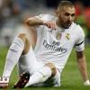 ريال مدريد يفكر في صفقة تبادلية مع آرسنال