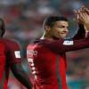 مجموعة الأخضر: رونالدو ضمن قائمة البرتغال لمواجهة مصر