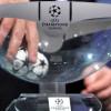 مواجهات نارية في ربع نهائي دوري الأبطال الأوروبي