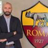روما: برشلونة؟ لا يوجد فريق لا يهزم