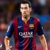 برشلونة يرفض ضم منافس لبوسكيتس