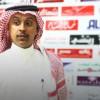 المويس: الأهلي الأقرب للقب الدوري السعودي
