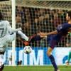 برشلونة يعلن حجم إصابة بوسكيتس