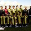 الدوري الاولمبي : الاتحاد يتفوق على الهلال بهدفين لهدف