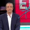صحافي إسباني: وداعا بيل وبنزيمة