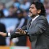 مارادونا: أحب مشاهدة لاعب النصر السابق