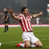 تقارير بريطانية.. صلاح ينصح ليفربول بضم لاعب مصري