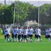 منتخب الشباب يواصل تدريباته في معسكر الإمارات واللجنة المنظمة لبطولة دبي الدولية الودية تعقد اجتماعها