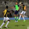 الدوري الاولمبي : أحد يتفوق على الهلال والاهلي يكسب الاتحاد وتعادل الشباب والنصر