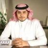 الأمير خالد بن الوليد الرياضي الخبير