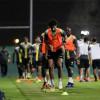 الاتحاد يواصل تحضيراته في معسكر دبي استعداداً لنهائي كأس الملك