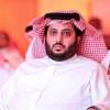 تركي آل الشيخ: ميثاق الشرف هيوحشنا