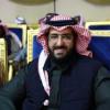 نصيحة من رئيس النصر لسامي الجابر