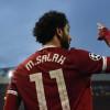 ليفربول يصدم ريال مدريد بسبب صلاح