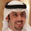 رئيس القادسية: 3 أجانب ومُدرب عالمي هدية آل الشيخ