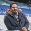نواف بن سعد: لم أجبر على الاستقالة.. لهذا رفضت التعاقد مع مدرب جديد
