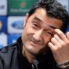 تقارير.. برشلونة يُفكر في لاعب ريال مدريد السابق
