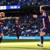 3 نقاط تفصل برشلونة عن لقب الليغا