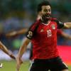 نيمار: منتخب مصر صغير لكن لديه صلاح