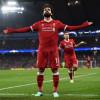 صلاح سابع ليفربول يحقق جائزة الأفضل في الدوري الإنكليزي
