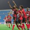 ميدو ينصح شيكابالا بالبقاء في الدوري السعودي