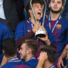 صحف برشلونة: لدينا لاماسيا