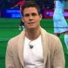 صحافي: جماهير برشلونة تنتظر الأهداف البافاري في شباك نافاس
