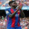 مورينيو يتحرك لتوجيه ضربة لبرشلونة