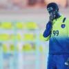لاعب التعاون يتوقع الفائز بلقب الدوري السعودي