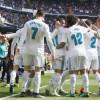 ريال مدريد: زيدان من رفض الممر الشرفي