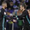 صفقة تبادلية منتظرة بين ريال مدريد ومانشستر يونايتد