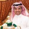 بدعم من آل الشيخ: مدرب عالمي في الطريق إلى الأهلي
