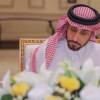 الجابر: المدرب الجديد يحسم مصير الأجانب