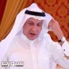 مسئول بالوحدة: المنافسة هدفنا.. وقفة آل الشيخ ليست مستغربة