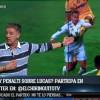 حكم سابق: ركلة جزاء ريال مدريد ضد يوفنتوس صحيحة