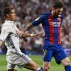 ريال مدريد يتحكم في موسم برشلونة