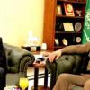 بتوجيه من سمو وزير الداخلية اللواء الأسمري والقنصل العام الأمريكي يبحثان تعزيز الشراكة وتبادل الخبرات