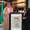 الأميرحسام بن سعود يستقبل فاطمة الزهراني رئيسة لجنة سيدات الأعمال بالغرفة التجارية بالباحة